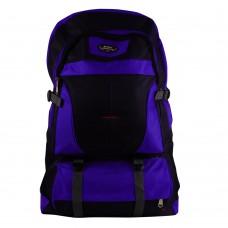 BP-0205 Blue