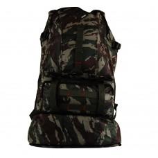 BP-2442 Army