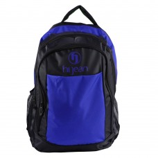 BP605 Blue