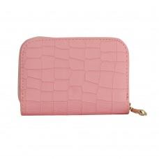 K1006 Pink