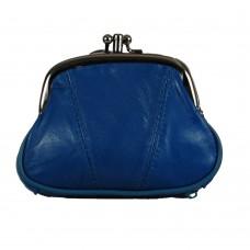 022 Blue