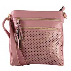 CB-11770 Pink