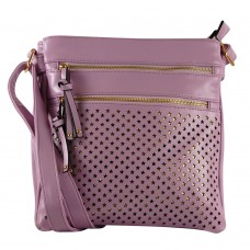 CB-11770 L.Purple