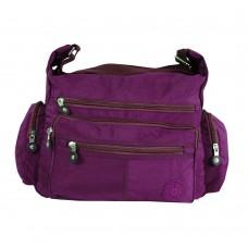 505 Purple