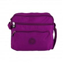 6819 Purple