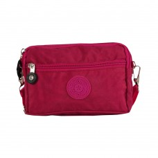 999 Pink ( Fuchia )