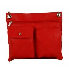 CB-7861 Red
