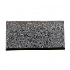 EG10152 Grey
