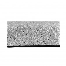 EG10152 Silver