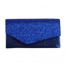 HB172-1 Blue