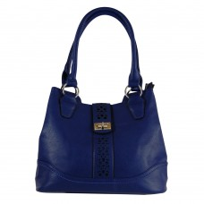 HB-14106 Blue
