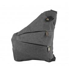 6016-1 Grey