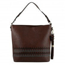 CH004 Brown