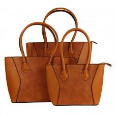 HJ-9729 Brown