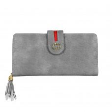 B00218L Grey