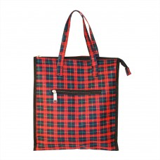TL4186 Red