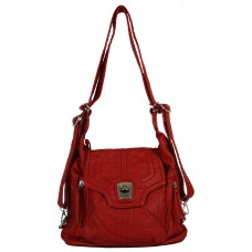 8396 Red