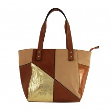 CH001 Yellow ( Brown )