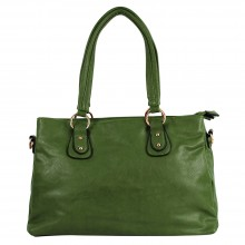9605 Green