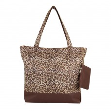 HJ-NL317A#BY leopard