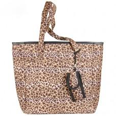 HJ-NL3218#BR leopard