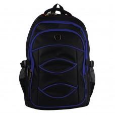 BP005 Blue