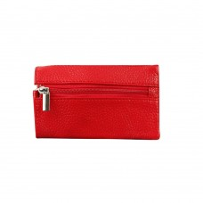 M0882 Red